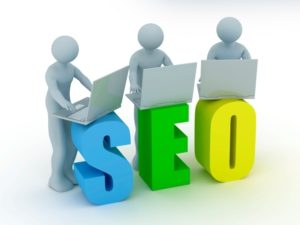 5 Amazingly And Effective Seo Tips WordPress Bloggers