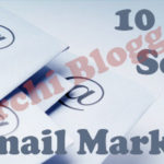 Top 10 Email Marketing Secrets