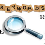 How To Improve Keyword Ranking In Search Engine