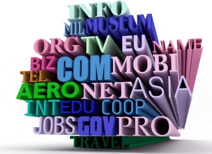 Top 5 cheap domain reseller website