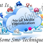 What Is Smo Or Social Media Optimization And Its Techniques